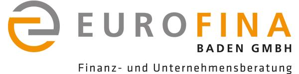 Eurofina Baden GmbH -